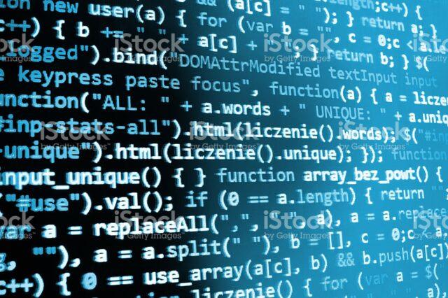 Scratchでプログラミング